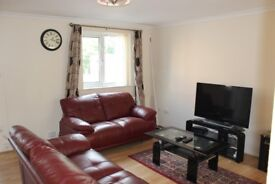 Shortlet Two Bedroom House