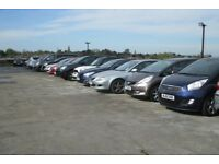 ((Just For Car)) 1-25 Car Parking Storage Facilities *(Always)* Available In Hendon London NW4