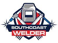 Southcoast Welder