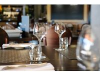 Pizza Chef & Commis Chef Required for immediate start