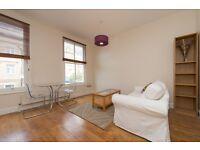 1 bedroom flat in Tollington Way, Holloway N7