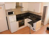 Fantastic, recently renovated Studio Flat. All bills included. Private landlord. NO AGENCY FEES !!!