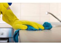 Cleaning for Less in Leeds and Surrounding Areas