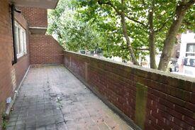 Two bedroom flat to rent Queensway, W2