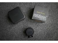 Metabones Olympus OM-D to Sony E Lens Speed Booster ULTRA 0.71x (Excellent Condition)