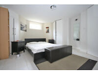 Newly Refurbished Two Bed Apartment Available In Lewisham