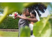 Wedding Photographer Videography London - Wedding, Birthdays, Engagements, Cheap