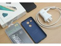 Google Nexus 5X 16GB Unlocked