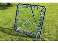 Cricket catching and Fielding rebound net