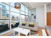2 Bed Chic Penthouse Apartment, Sheriff Court