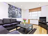 *MARBLE ARCH* TWO BEDROOM APARTMENT