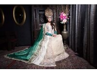 Asian Wedding Photo and Video. Professional Photography & Cinematography