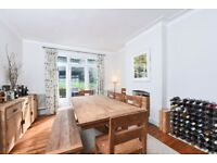 Priory Gardens - We are delighted to offer this 4 bedroom family home close to Highgate station