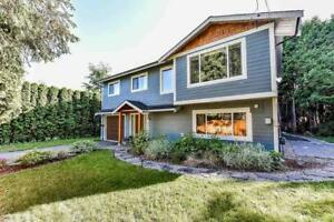 1845 KING GEORGE BOULEVARD Surrey, British Columbia