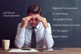 UK Qualified Expert - Essay /Assignment /Coursework /Dissertation/Programming/ HNC/ HND/ BTEC- Help