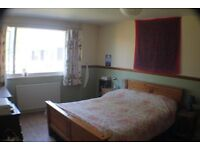 Two Bed Furnished House in Beeston