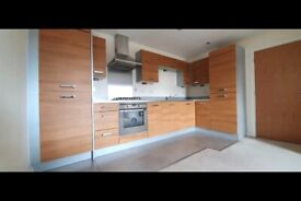 Lovely two 2 bed room flat to rent in Greenford.DSS applicants with guarantor.£1450 pcm.Central Line