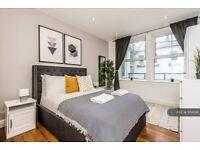 2 bedroom flat in Whitechapel, Liverpool, L1 (2 bed) (#1014341)