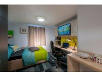 FURNISHED STUDIO ROOM (RAILYARD FOR STUDENT) IN CAMBRIDGE NEAR THE TRAIN STATION £160 PW