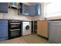 AMAZING DOUBLE ROOM IN CITY CENTER ZONE 1 - AVAILABLE FROM TODAY - SINGLE PERSON ONLY - CALL ME NOW