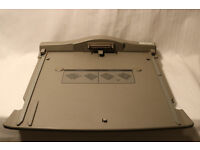 Toshiba Enhanced Port Replicator III Laptop Docking Station