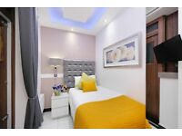 4 bed Marble Arch, TOP LUXURY, Hyde park. *** CALL NOW ***