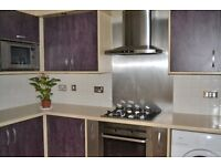 MUST SEE Riverside Apartment - Luxury Complex - 2 Bedrooms, Available now!