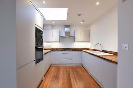 Maple Road, SE20 - Beautiful and spacious new build three double bedroom first floor apartment.