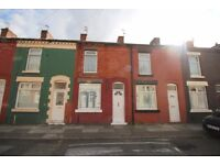 2 bed House to let on Emery Street