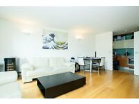 3 Bed/2 Bathroom Flat with Residents Gym, Conceirge and Communal Gardens Minutes to Kings Cross