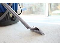 Professional Carpet Cleaning Service 100% Genuine Prices Professional Machines and Products