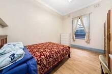 SYDENHAM - HUGE FURNISHED  BEDROOM FOR LEASE - SUIT COUPLE Sydenham Marrickville Area Preview