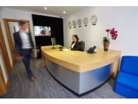 Part Time Receptionist/Accounts Assistant - Mon to Fri
