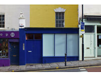 Office space available to rent / let from £20 pppw plus VAT / light, airy, flexible terms, 1500sqft
