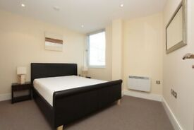 🆕ENSUITE SINGLE ROOM IN LUXURY 4 BED FLAT IN ARSENAL -ZERO DEPOSIT APPLY- #Drayton