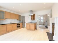 DUP - A three bedroom house to rent in the popular Apostles Raynes Park with lovely garden