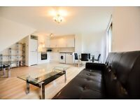 Fully refurbished to a very high standard, private garden, allocated parking, excellent location