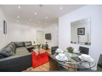 EXCELLENT 2 BEDROOM***PORTED BUILDING**MARBLE ARCH**OXFORD ST***AVAILABLE NOW