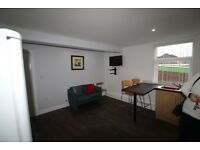 VARIOUS DOUBLE ROOMS/APARTMENTS NOW AVAILABLE IN PRESTON