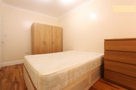 Newly refurbished Room to let in Barking IG11