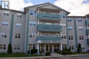 158 Hanwell Road Unit# 101 Fredericton, New Brunswick
