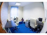 Private 2 Person Office Available East Street Bromely All inc