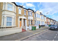 BRAND NEW REFURBISHED FIVE BEDROOM HOUSE AVAILABLE TO RENT ON BELTON ROAD, E7..ONLY £2200