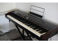 Kawai Mp10 - Mint Condition
