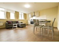 Lovely 2 bed flat for long let**Call to view now**Marylebone**