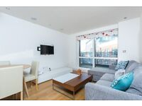 Fantastic 2 bed apartment within this saught after development in Chelsea SW6-TG