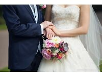 Affordable Wedding Photography / couples/ events in London