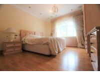 STUDIO AVAILABLE IN HADLEY WOOD -GREENBROOK AVENUE - SORRY NO DSS