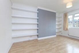 A stunning Newly Refurbished property 2 minutes from Kilburn Station - A must See - £335 per week