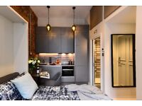 @Look at this amazing luxury apartment with all inclusive bills in Notting Hill. Ref: NH21LG21